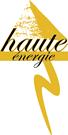 valerie defour thérapeute haute énergie