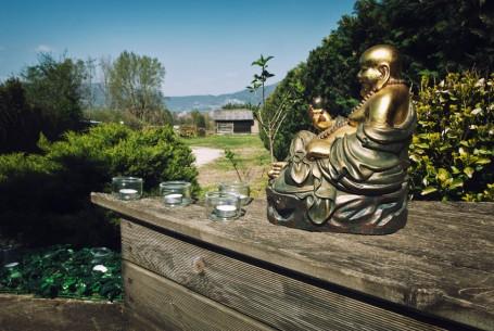 developpement spirituel haute energie
