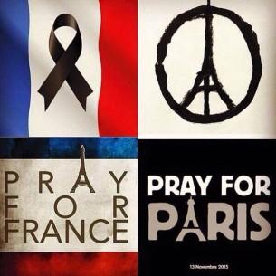 214600-Pray-For-Paris-France