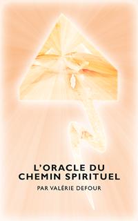 oracle du chemin spirituel